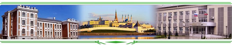 Шахматная школа им. Р.Г. Нежметдинова (ЦСДЮШШОР)