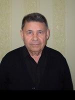 Газизов Равиль Хафизович
