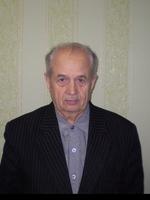 Храменков Владимир АнтоновичA