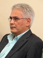Ибрагимов Ильдар Рифкатович