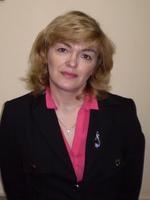 Матвеева Софья Евгеньевна