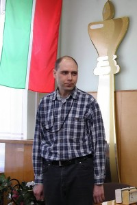 Мухутдинов