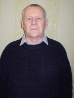 Шикшин Валерий ДмитриевичA