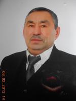 Самаркин Александр Георгиевич