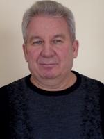 Вазиков Зиннур Нагимович