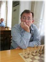 Яндемиров Валерий Петрович