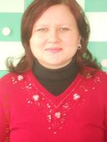 Юдина Наталья Александровна