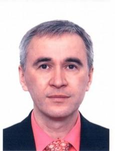 фото Давыдов