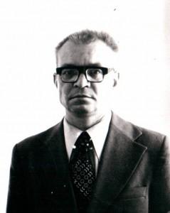 Прохоров Ф.С.