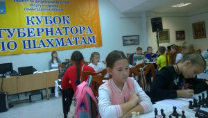 Школа сайт Мелисса
