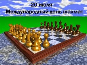 день-шахмат3